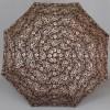 Женский зонт ZEST 23929-1263