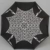 Зонтик женский от дождя Zest 23929-9008