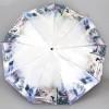 Сатиновый зонтик с кошками на куполе Zest 23944
