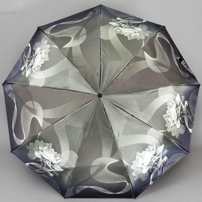 Женский зонт Zest 23944 Каркас 9 спиц