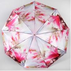 Зонт женский Zest 239444-38 Розовый цветок