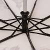 Зонт женский Zest 239444-62 Гравюра