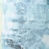 Зонтик женский ZEST 239455-11 Городские пейзажи