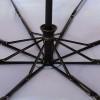 Зонт женский Zest 23945C Атлантида