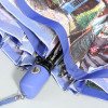 Зонт Zest женский 239555-03 Набережная