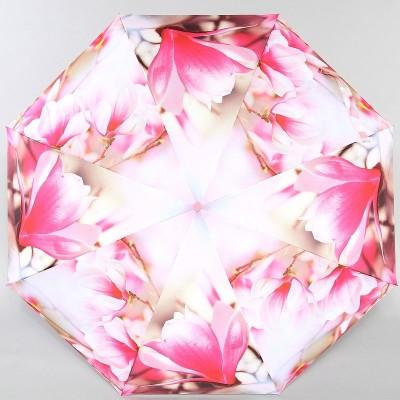Зонт Zest женский 239555-38 Розовый цветок