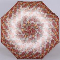 Зонт ZEST 23956-231 женский полный автомат облегченный