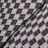 Зонт женский (полный автомат, легкий 310 гр) ZEST 23957-221 Шахматка