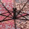 Зонтик облегченный (290 гр) женский ZEST 23958-123