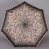 Зонт (полный автомат) облегченный (290 гр) ZEST 23958-118