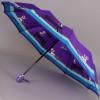 Зонт женский ZEST 239666-05 Кокетка в Париже