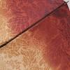 Женский зонт 10 спиц с увеличенным куполом (104 см) ZEST 239666-120