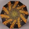 Зонт женский ZEST 239666-9053 Вихрь цветов