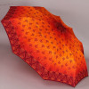 Складной зонт с каркасом 10 спиц ZEST 239666-026