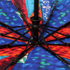 Женский зонтик ZEST 239666-61 (10 спиц, увеличенный купол 104 см)