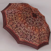 Зонт с каркасом 10 спиц ZEST 239666-061 Русские мотивы