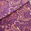 Зонт женский (10 спиц) ZEST 23968-259B Узоры