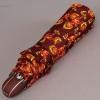 Зонт женский ZEST 23968-654 Русские мотивы