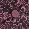 Зонт женский с усиленным каркасом 10 спиц ZEST23968-276