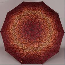 Женский зонт ZEST 23968-273 с увеличенным куполом 104 см