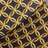 Зонт женский ZEST 23969-262 Золотые кольца