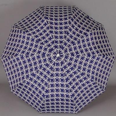 Женский зонт ZEST 23969-2621 10 спиц