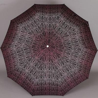 Зонтик ZEST 23969-276