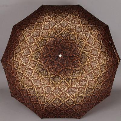 Женский зонт ZEST 23969-2731