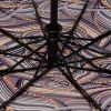 Зонт ZEST 23969-268 с крепким каркасом