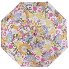 Зонт от дождя и солнца Zest 23972-421 Гербарий
