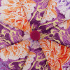 Зонтик весна-лето Zest 23972-180 Пушистые цветы