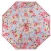 Зонтик весна-лето Zest 23972-628 Нежные цветы