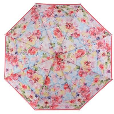 Зонтик весна-лето Zest 23972 Нежные цветы