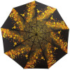 Женский зонтик с удлиненным стержнем ZEST 239996-9053