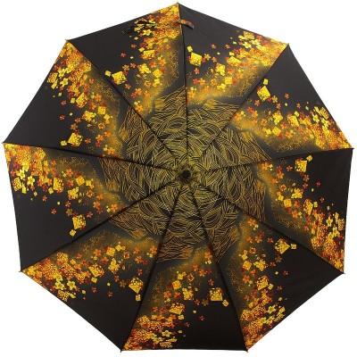 Женский зонтик с удлиненным стержнем ZEST 239996-02