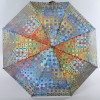 Женский зонт  ZEST 24665-2065  полуавтомат