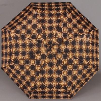 Небольшой зонт полный автомат ZEST 24755