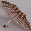 Небольшой зонт полный автомат ZEST 24755-100