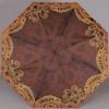 Компактный зонт полный автомат ZEST 24755-105