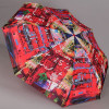 Небольшой зонтик ZEST 24755-011 Underground