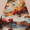 Зонт ZEST 24755-3003 Love Story