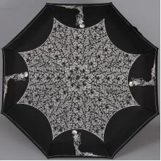Зонт женский ZEST 24759-9008 Незнакомка