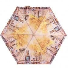 Зонт женский Zest 253625 Картина маслом