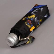 Зонтик в удобном чехле ZEST 253626-155 Бабочки