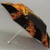 Мини-зонт женский ZEST 253626-9053 Вихрь