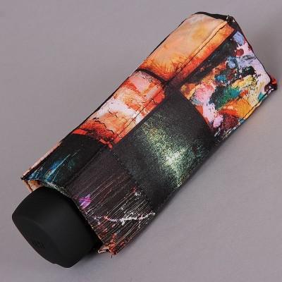 Зонтик женский лёгкий ZEST 25525