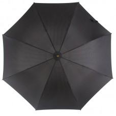 Зонт трость мужской ZEST 41652 Гусиная лапка