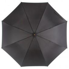 Зонт трость мужской ZEST 41652 Узор Бесконечность