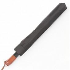 Зонт Zest мужской 42650 Черный