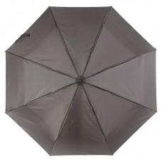 Зонт мужской от дождя ZEST 43843 Классика